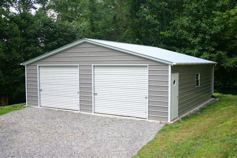 portable metal garage metal garages florida fl prices