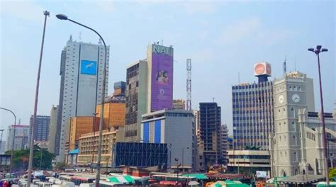 Four Reasons for Optimism on Economic Inclusion in Nigeria ...