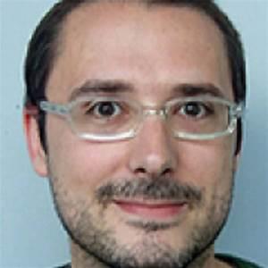 Luis Alvarez | Center of Advanced European Studies and ...