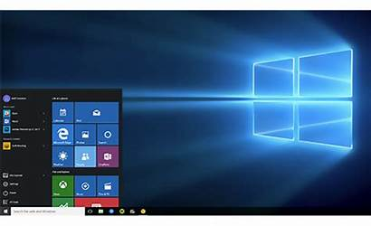 Windows Virtual Desktops Webku