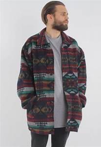Style Hipster Homme : best 25 bohemian mens fashion ideas on pinterest ~ Melissatoandfro.com Idées de Décoration