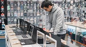 Ordinateur Portable Comment Choisir : quels crit res pour bien choisir son ordinateur portable conseils ~ Melissatoandfro.com Idées de Décoration
