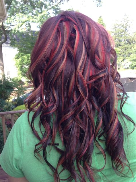 873 Best Images About Hair On Pinterest