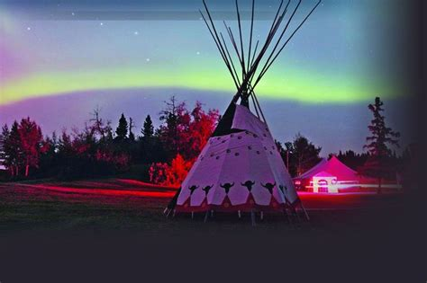 northern lights tours canada pin by cynthia melnick on travel board pinterest