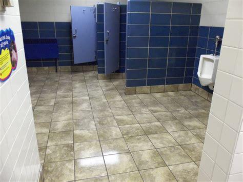 school bathrooms designs school bathroom commercial