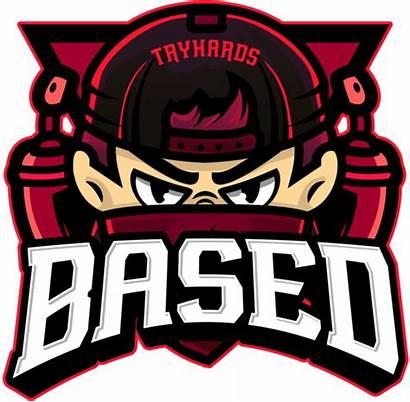 Tryhards Based Team Overwatch Liquipedia