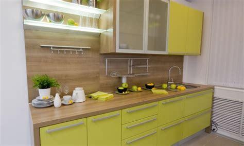 refaire les armoires de cuisine quels matériaux utiliser pour les armoires de cuisine