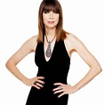 Illeana Douglas's Top 10 | The Current | The Criterion ...