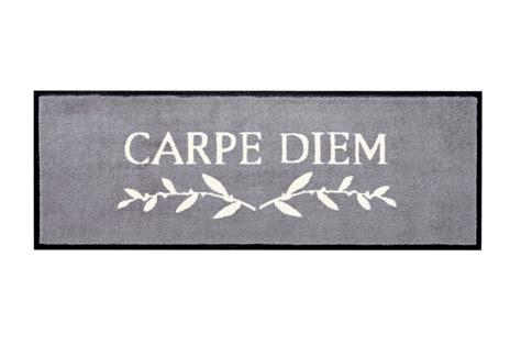 tapis de cuisine pas cher tapis cuisine grande longueur chaios com