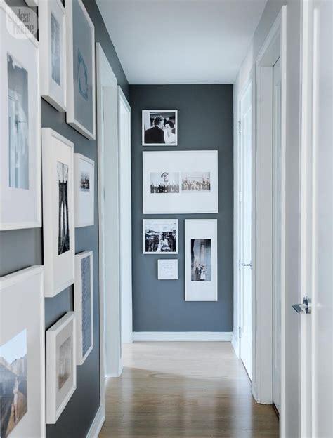 best 25 hallway paint ideas on hallway paint design hallway colors and hallway
