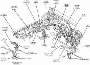 1993 Plymouth Acclaim Fuse Box  Plymouth  Auto Fuse Box