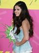 Selena Gomez: I'm a Better Person Now!   Selena gomez ...