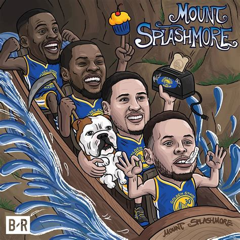 The Splash Brothers  Home Facebook
