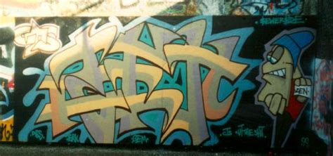 Graffiti Zen : Graffiti Rad Hitmeup.jpg