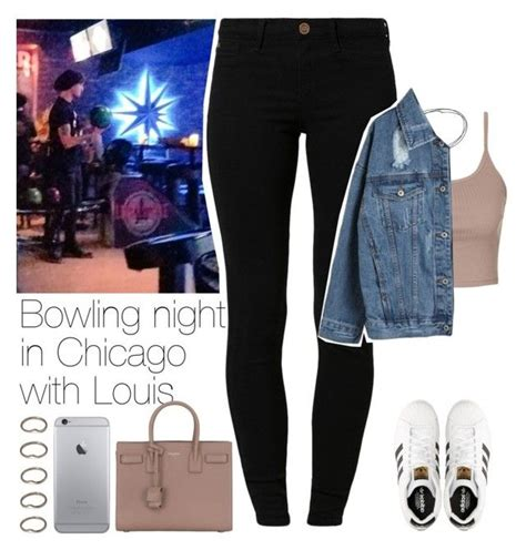 Best 25+ Bowling outfit ideas on Pinterest | Rainy outfit 90s fashion grunge and Grunge outfits