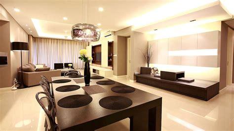 home interior design images home ideas modern home design interior design malaysia