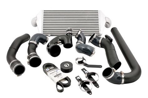 bmw   supercharger kit active autowerke