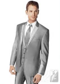 wedding suit rental tuxedo rental prom tuxedo or wedding tuxedo dallas plano richardson mckinney
