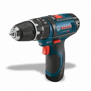 Cordless Power Tools | Bosch Power Tools