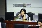 背景狂遭起底!「學姐」黃瀞瑩臉書吐心聲 盼將焦點放這 | 娛樂 | 三立新聞網 SETN.COM