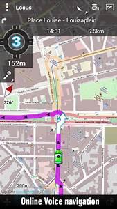 Locus Karten Download : locus map free outdoor gps navigation and maps android autos post ~ One.caynefoto.club Haus und Dekorationen
