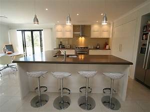 Easy Shaped Kitchen Design Idea Thediapercake Home Trend Polycarbonate And Acrylic Drinkware