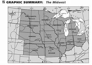 CodyMcDougald09-10 - Geography Units