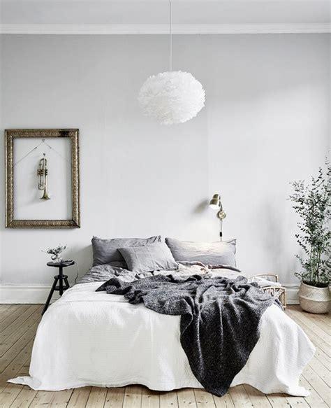 Bedroom Design Inspiration Minimalist by 40 Minimalist Bedroom Ideas Less Is More Homelovr