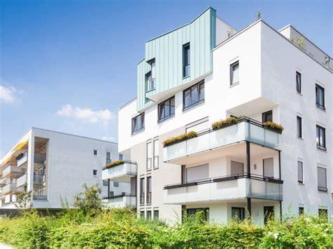 Immobilien Mieten Dänemark by Immobilien Mieten Oder Kaufen Z 252 Rioberland Wohnen