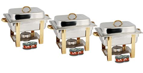 Best Rated In Commercial Food Warmers Helpful Customer