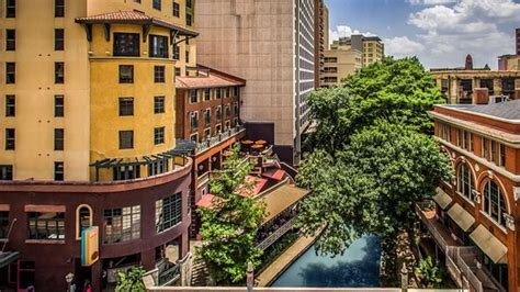 hotel valencia riverwalk updated 2019 prices reviews