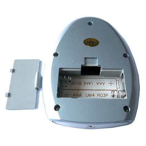 alat pijat elektrik slimming electrode health care y 1018 silver jakartanotebook
