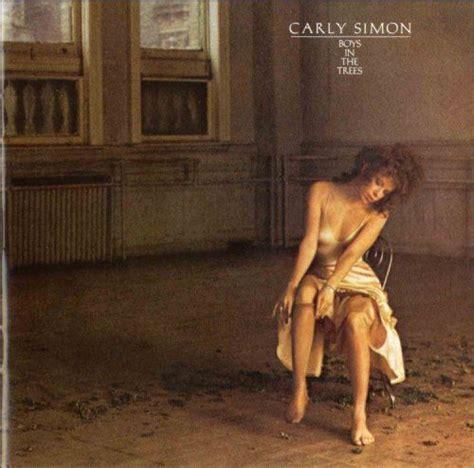 Robot Check   Carly simon, Carly simon albums, Vinyl ...