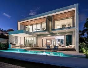of images miami style house lavish contemporary miami residence with a coastal flavor