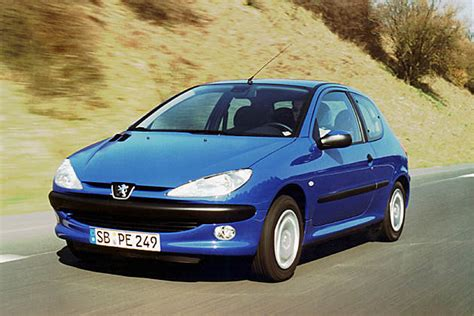 Peugeot Pronunciation by Peugeot 206 In Usa Car Interior Design