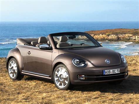 vw beetle modelle volkswagen new beetle autotopic de