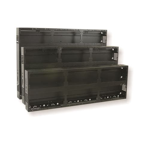 p10 led display cabinet electronic message boards
