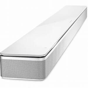 User Manual Bose Soundbar 700