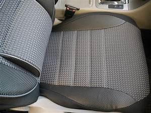 Sitzbezüge Seat Ibiza : sitzbez ge schonbez ge autositzbez ge f r seat ibiza v st no1 ~ Jslefanu.com Haus und Dekorationen