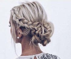 braided hairstyles images braided hairstyles