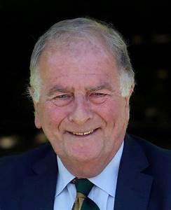 Chairman, Sir Roger Gale MP, invites all parliamentarians ...