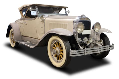 Antique Car Png Hd Transparent Antique Car Hd.png Images