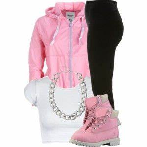 17 Best ideas about Cute Timberland Outfits on Pinterest | Cute winter clothes Cute winter ...