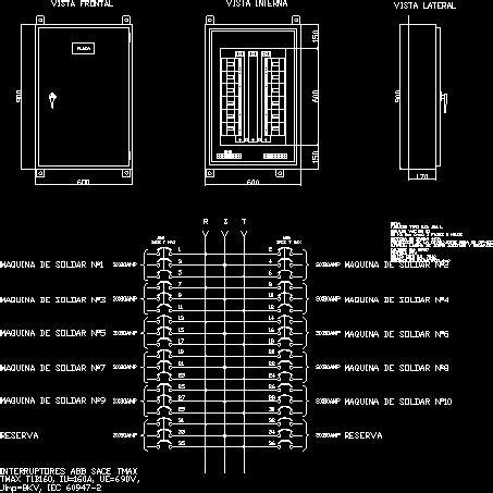 board  welding machines dwg block  autocad designs cad