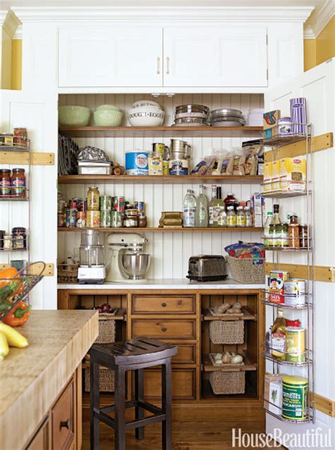 6 creative storage solutions for your kitchen barb kitchen design ideas for creative storage solutions