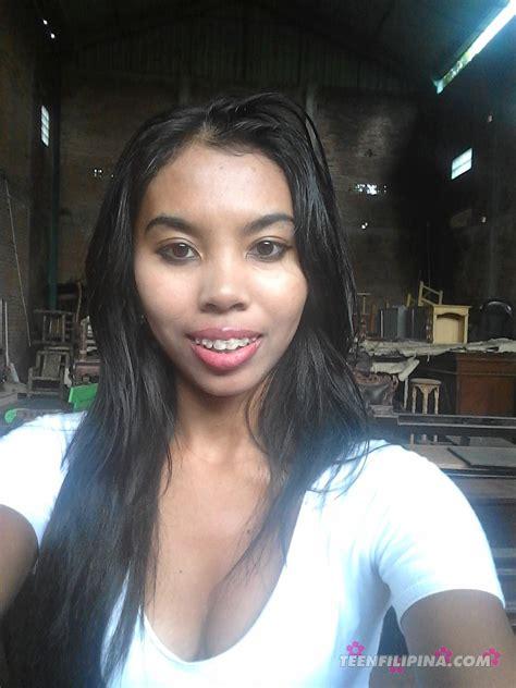 Nude Selfies Asian Trade Nude Selfies Vriendenvantibet Be