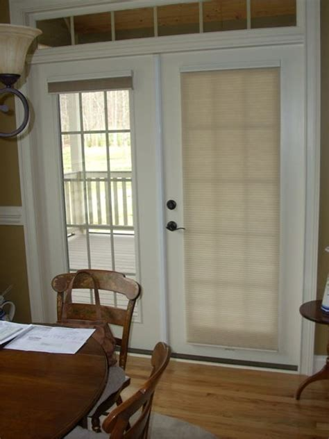56 Best Images About Cellular Shades On Pinterest Window