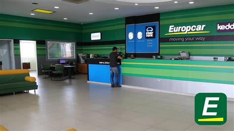 interrent autonoleggio low cost by europcar socialmediamotori