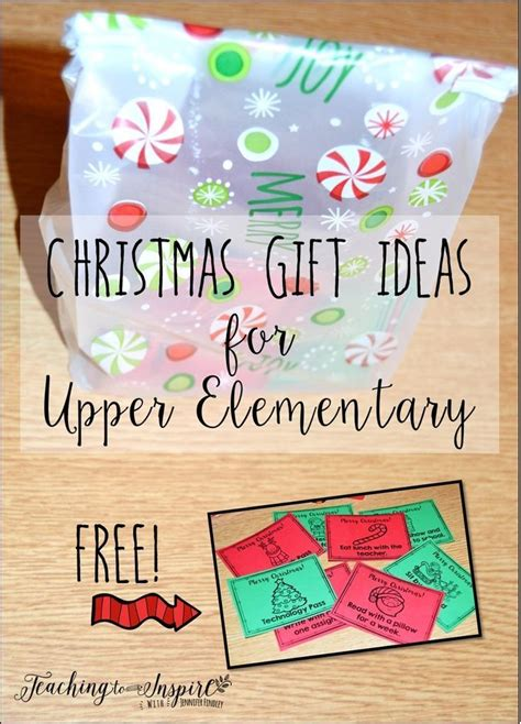 17 best images about gift ideas for the classroom on