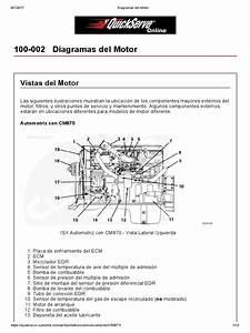 Quickserve Online    3150971  Manual De Servicio Del